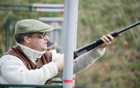 Long Acres Corporate shooting  cambridge 1